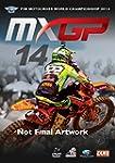 World Motocross 2014 Review [DVD] [NTSC]