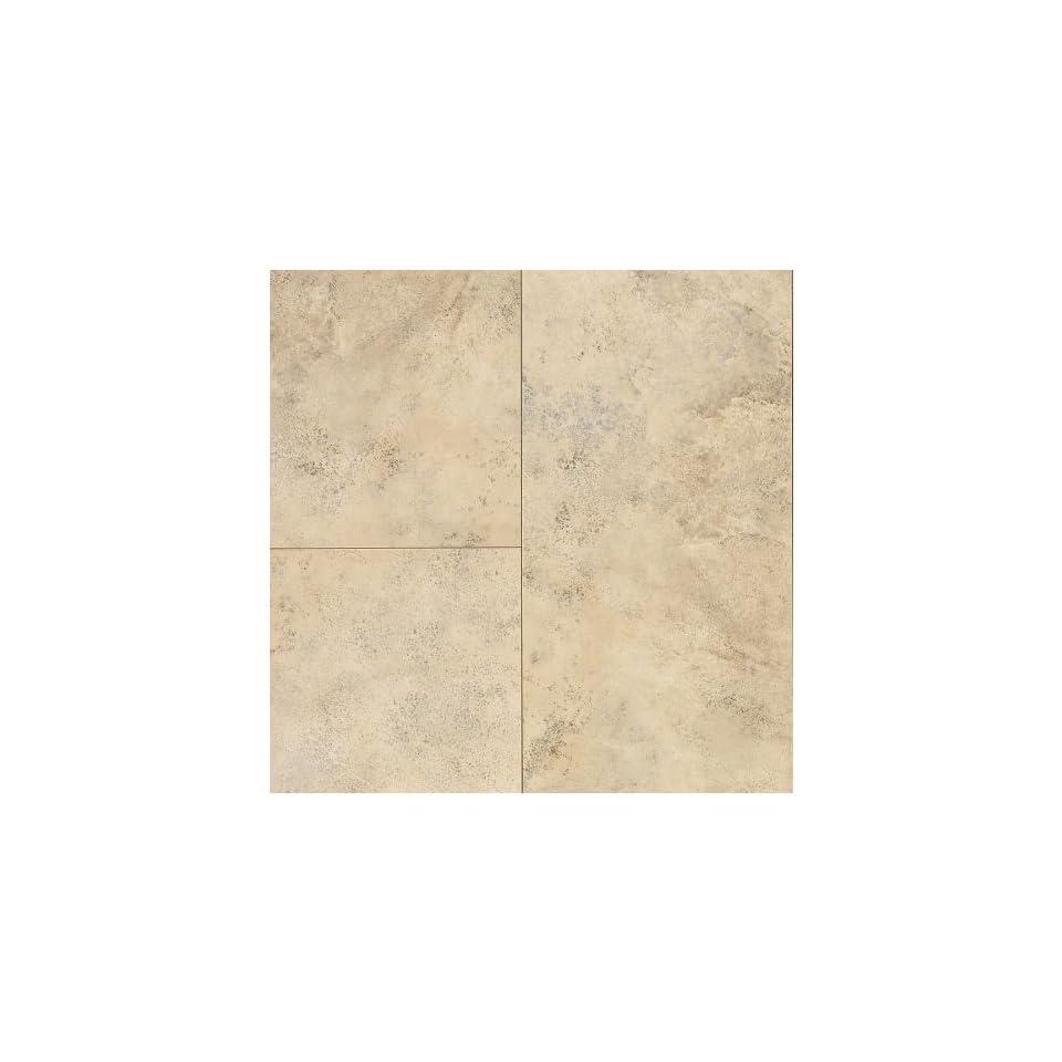 Swiftlock Plus Cream Laminate Flooring 364801 L0001 On