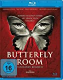 Butterfly Room - Vom Bösen besessen [Blu-ray]