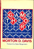 Game Theory: A Non-technical Introduction (Science & Discovery)