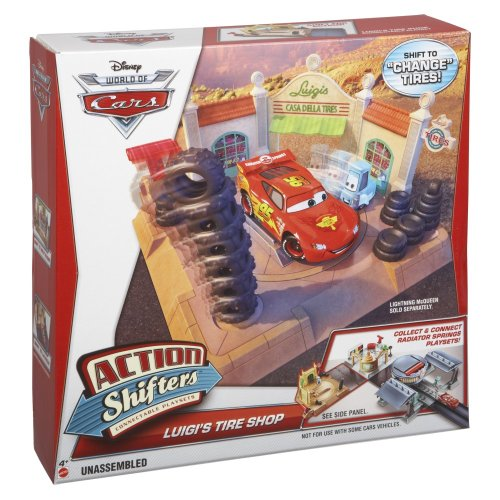 Disney Cars Games For Kids