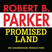 Promised Land | [Robert B. Parker]