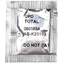 Oakton WD-35645-66 Total-Chlorine Colorimeter Reagent DPD