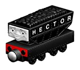 Thomas & Friends Take-n-Play Hector Engine