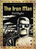 The Iron Man (Faber Children's Classics)