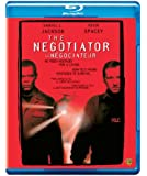 The Negotiator / Le Négociateur (Bilingual) [Blu-ray]