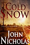 Cold Snow: A Legal Thriller