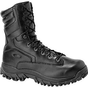 oakley shoes  oakley shoes