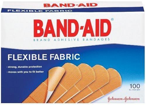 johnson-johnson-flexible-fabric-adhesive-bandages-1-x-3-100-per-box-by-band-aid