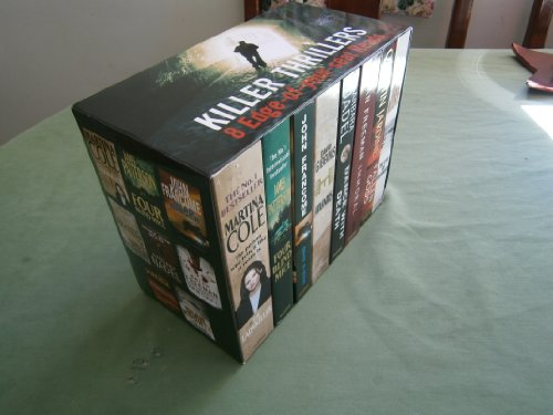 killer-thrillers-8-book-box-set-of-edge-of-your-seat-reads