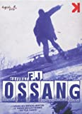 echange, troc Coffret ossang : le trésor des îles chiennes ; docteur chance