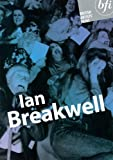 Ian Breakwell - British Artists' Films [DVD]