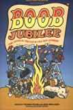 Boob Jubilee: The Cultural Politics of the New Economy (0393324303) by Frank, Thomas