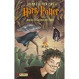 """Harry Potter und die Heiligt�mer des Todes (Band 7)von """"Joanne K. Rowling"""""""