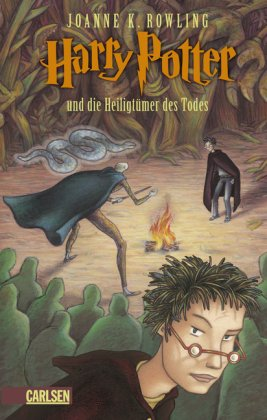 http://www.amazon.de/Harry-Potter-Heiligt%C3%BCmer-Todes-Band/dp/3551577773/ref=sr_1_4?ie=UTF8&qid=1414595151&sr=8-4&keywords=harry+potter+und+die+heiligt%C3%BCmer+des+todes