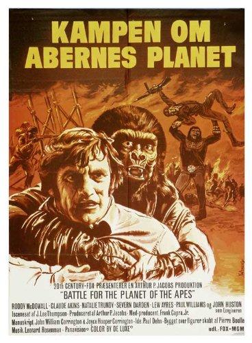 batalla-por-el-planeta-de-los-simios-poster-de-pelicula-11-x-17-en-holandes-28-cm-x-44-cm-roddy-mcdo