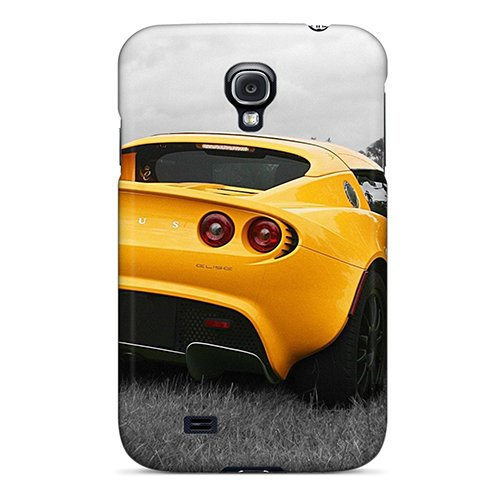 Lotus Car Cover front-1026594