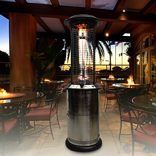 Patio Heater Sale Black Friday Picture On With Patio Heater Sale Black  Friday