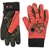 Oakley Factory Park Men's Gloves, Aurora