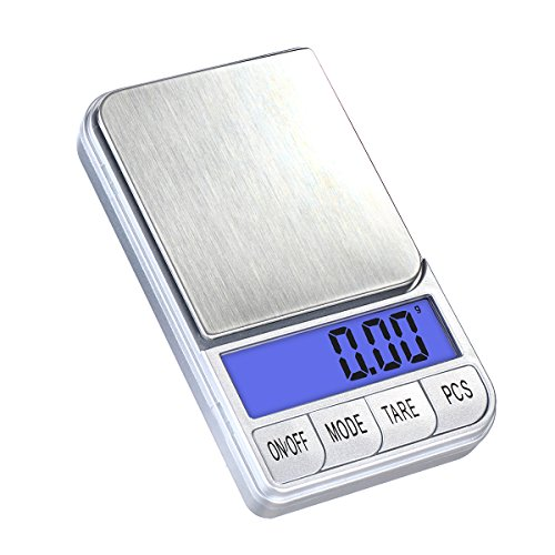 Digital-ScaleTBBSC-100gx001g0001oz-Pocket-ScaleHigh-Precision-Weigh-ScaleJewelry-and-Gems-Weight-Scale-KL-15