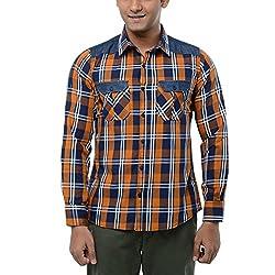 EFFC Men's Shirt