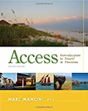 Access: Introduction to Travel and Tourism