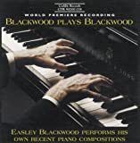 Image of Blackwood Plays Blackwood