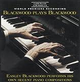 Image of Blackwood Plays Blackwood