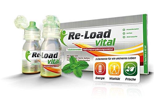 re-load-vital-aktivierendes-nahrungserganzungsmittel-mit-koffein-vitaminen-und-mineralstoffen-erfris