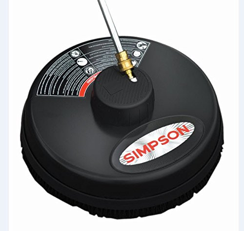 simpson-cleaning-80164-universal-15-inch-steel-surface-scrubber-for-cold-water-pressure-washers-4200