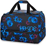 Dakine Women's Boot Locker Bag