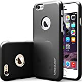 iPhone 6 Case, Caseology [Drop Protection] Apple iPhone 6 (4.7