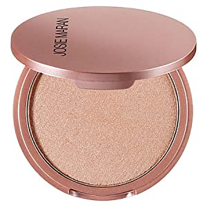 Josie Maran - Argan Illuminizing Powder