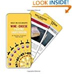 Max McCalman's Wine and Cheese Pairin...