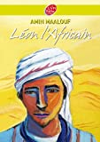 Léon l'Africain (French Edition) (2013229089) by Amin Maalouf