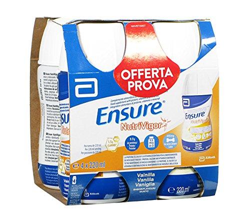 ensure-nutrivigor-vanig-4x220ml