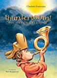 img - for Thunderboom!: Poems for Everyone book / textbook / text book