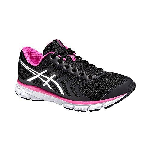 asics-gel-xalion-womens-scarpe-da-corsa-39