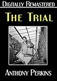 The Trial - Digitally Remastered