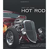 Art of the Hot Rodby Ken Gross