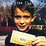 echange, troc Michael Landau - Tales From The Bulge