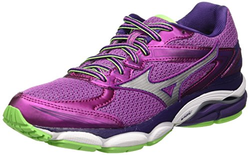 mizunowave-ultima-8-scarpe-running-donna-viola-purple-rosebud-silver-mulberrypurple-38-1-2