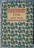 Huckleberry Finn (Children's Illustrated Classics) (0460050311) by Twain, Mark