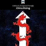 A Macat Analysis of David C. Kang's China Rising: Peace, Power, and Order in East Asia | Matteo Dian,Jason Xidias