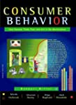 Consumer Behavior: How Humans Think,...