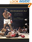 Muhammad Ali: The Story of a Boxing L...