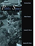 img - for Public Space (Cambridge Series in Environment and Behavior) book / textbook / text book