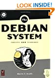 Debian System: Concepts and Techniques
