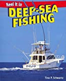 img - for Deep-Sea Fishing (Reel It in) book / textbook / text book