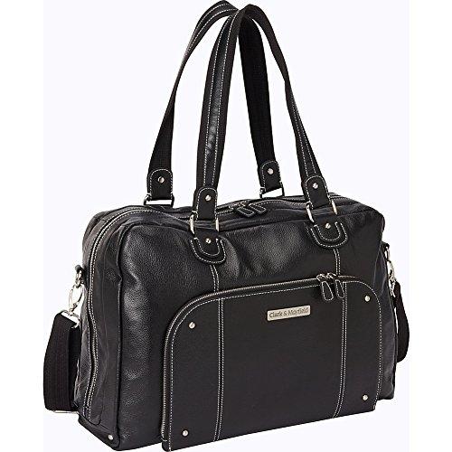 clark-mayfield-morrison-leather-laptop-handbag-184-black